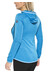 Millet LD Trilogy Light Hoodie Women Light Sky